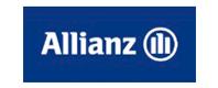 IP Muenchen Partner Allianz