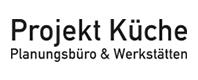 IP Muenchen Partner Projekt Kueche
