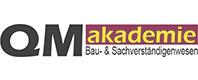 IP Muenchen Partner QMAkademie Logo