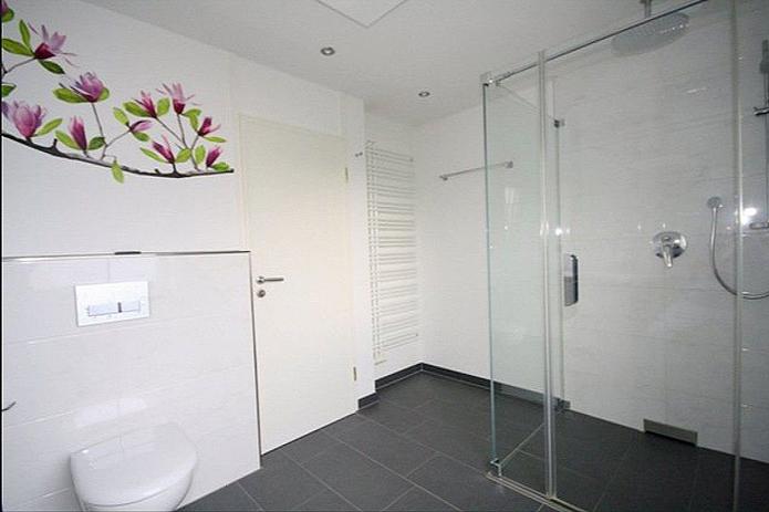 IP Muenchen Referenz Reihenhaus Alling Muenchen Bad