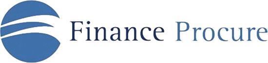 ip-muenchen_finanzierungsberatung_partner_finance-procure